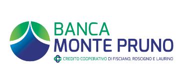 Banca Monte Pruno