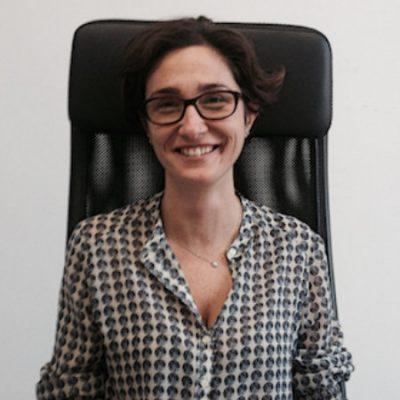 Laboratorio made in Italy – Dipartimento di Scienze Giuridiche,, Comitato Scientifico, Alessandra Pera